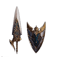 Royal Sword Mhw Wiki Guide